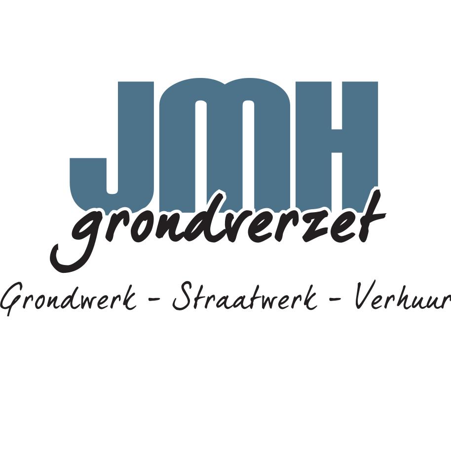 JMH Grondverzet